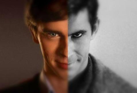 care-sunt-diferentele-dintre-Sociopat-versus-psihopat