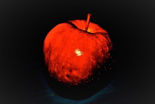 poison-apple (2)