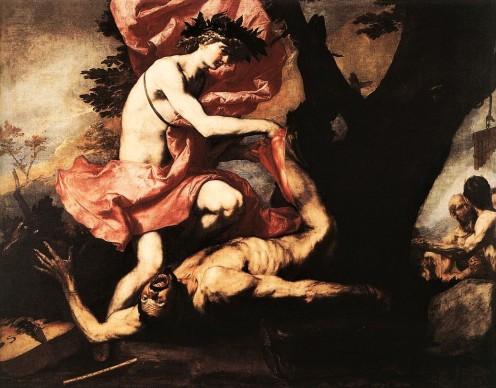 José_de_Ribera_-_Apollo_Flaying_Marsyas_-_WGA19374 (2)